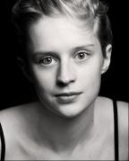 Victoria Bewick