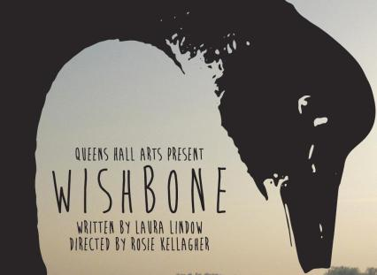 Wishbone new image for website