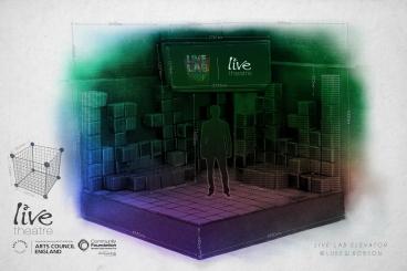 LIVE_LAB_ELEVATOR_DESIGN